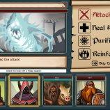 Скриншот Battle for Enlor – Изображение 1