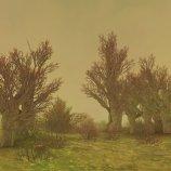 Скриншот Shadows of Kurgansk – Изображение 12