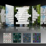 Скриншот Memory Mahjong – Изображение 2