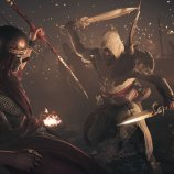 Скриншот Assassin's Creed Origins: The Hidden Ones – Изображение 4
