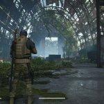 Скриншот Tom Clancy's Ghost Recon: Breakpoint – Изображение 11