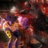 Скриншот Dead or Alive 5 – Изображение 4