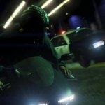 Скриншот Grand Theft Auto 5 – Изображение 146