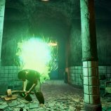 Скриншот BloodLust 2: Nemesis – Изображение 10