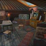 Скриншот Cradle – Изображение 11