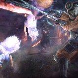 Скриншот Nioh – Изображение 10