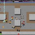 Скриншот Alchemist Penguin – Изображение 3