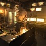 Скриншот Deus Ex: Human Revolution – Изображение 91