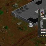 Скриншот Soldiers at War – Изображение 6