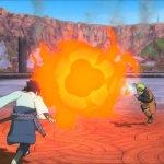 Скриншот Naruto Shippuden: Ultimate Ninja Storm Generations – Изображение 88