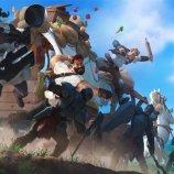 Скриншот Legends of Runeterra – Изображение 6