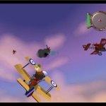 Скриншот Snoopy versus the Red Baron – Изображение 4