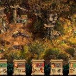 Скриншот Robin Hood: The Legend of Sherwood – Изображение 1