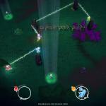 Скриншот BrambleLash – Изображение 2