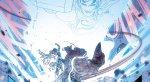 Как ипочему Джейн Фостер стала новым Тором настраницах комиксов Marvel?. - Изображение 12