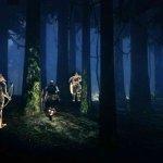 Скриншот Dark Souls – Изображение 3