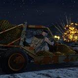 Скриншот Grand Theft Auto Online – Изображение 9