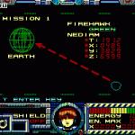 Скриншот Firehawk – Изображение 2