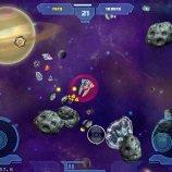 Скриншот Asteroids: Gunner – Изображение 2
