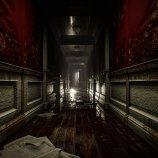 Скриншот Layers of Fear 2 – Изображение 3