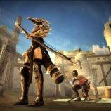 Скриншот Prince of Persia: The Two Thrones – Изображение 2