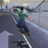 Скриншот Tony Hawk's Pro Skater 3 – Изображение 5