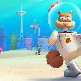 Скриншот SpongeBob SquarePants: Battle for Bikini Bottom - Rehydrated – Изображение 5