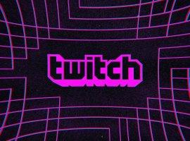 УRambler больше нет претензий кTwitch. Суд закрыл иск на180 млрд рублей