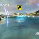 Скриншот Ngen Racing – Изображение 2