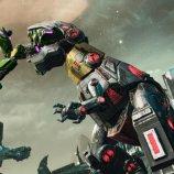 Скриншот Transformers: Fall of Cybertron – Изображение 4