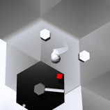 Скриншот Tiltagon – Изображение 1