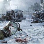 Скриншот Metro: Exodus – Изображение 27