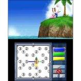 Скриншот Sudoku: The Puzzle Game Collection – Изображение 3