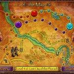 Скриншот Treasure Pyramid – Изображение 5