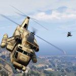 Скриншот Grand Theft Auto 5 – Изображение 82