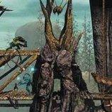 Скриншот Oddworld: Abe's Oddysee – Изображение 2