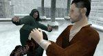Игромарафон: игры Дэвида Кейджа — от Omikron: The Nomad Soul до Beyond: Two Souls. - Изображение 16