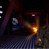 Скриншот E.Y.E.: Divine Cybermancy – Изображение 3