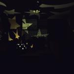 Скриншот To Azimuth – Изображение 12