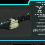 Скриншот Bionite: Origins – Изображение 3