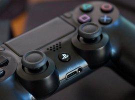 Sony поделилась схематичными иллюстрациями контроллера PlayStation 5