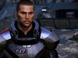 Сценарист первых двух Mass Effect иветераны BioWare сделают RPG внаучно-фантастическом сеттинге