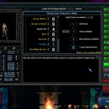 Скриншот The Temple of Elemental Evil: A Classic Greyhawk Adventure – Изображение 7