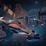 Скриншот Star Conflict – Изображение 10
