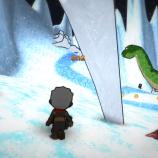 Скриншот Super Distro Horizons Vs. Galaximo's Army – Изображение 1