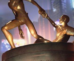 «Не занесли» #24: XCOM 2, The Division и стримерша Карина