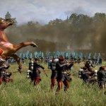Скриншот Total War: Shogun 2 - Fall of the Samurai – Изображение 7