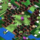 Скриншот Sid Meier's SimGolf – Изображение 4