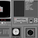 Скриншот Corporation – Изображение 2