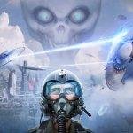Скриншот War Thunder – Изображение 25